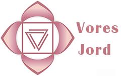 Vores-Jord